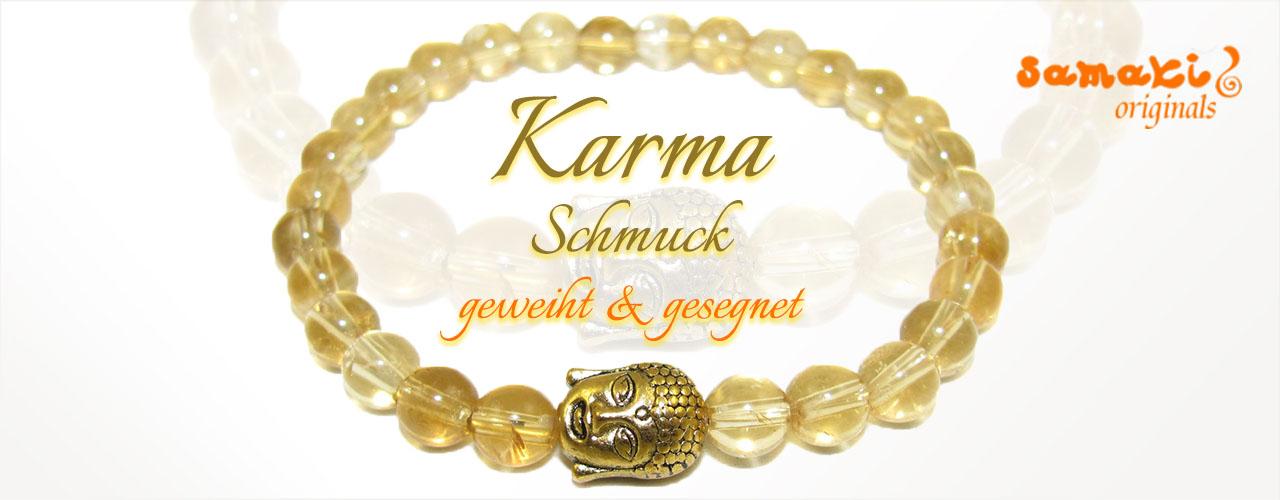 Engelsrufer Karma Schmuck